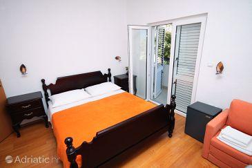 Room S-3194-b - Apartments and Rooms Rogač (Šolta) - 3194