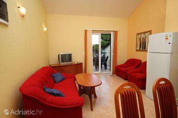 Apartment A-3198-c - Apartments Rogoznica (Rogoznica) - 3198