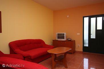 Apartment A-3199-b - Apartments Rogoznica (Rogoznica) - 3199