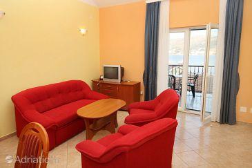 Apartment A-3200-c - Apartments Rogoznica (Rogoznica) - 3200