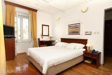 Room S-3201-j - Rooms Trogir (Trogir) - 3201