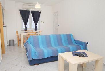 Apartment A-3206-a - Apartments Baška (Krk) - 3206