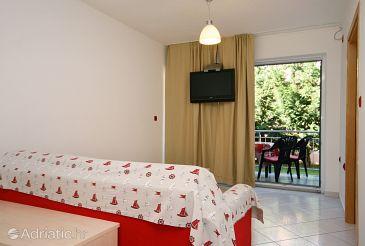 Apartment A-3206-e - Apartments Baška (Krk) - 3206
