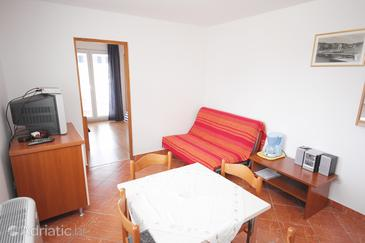 Apartment A-3209-d - Apartments Tisno (Murter) - 3209