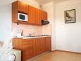 Kitchen - Apartment A-3212-a - Apartments Palit (Rab) - 3212
