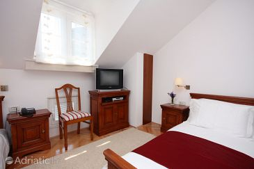 Room S-3219-h - Rooms Tisno (Murter) - 3219