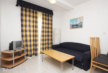 Apartment A-3220-d - Apartments Betina (Murter) - 3220