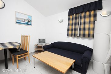 Apartment A-3220-e - Apartments Betina (Murter) - 3220
