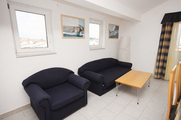 Apartment A-3220-f - Apartments Betina (Murter) - 3220