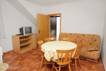 Apartment A-3223-f - Apartments Linardići (Krk) - 3223