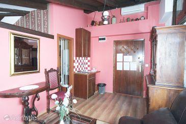 Room S-3227-d - Rooms Trogir (Trogir) - 3227