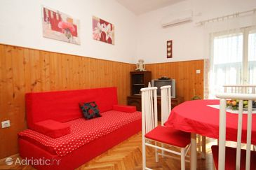 Apartment A-323-a - Apartments Neviđane (Pašman) - 323