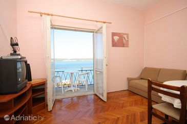 Apartment A-323-b - Apartments Neviđane (Pašman) - 323