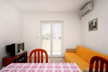 Apartment A-3234-a - Apartments Kornić (Krk) - 3234