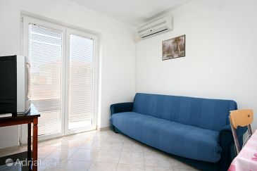 Apartment A-3234-c - Apartments Kornić (Krk) - 3234