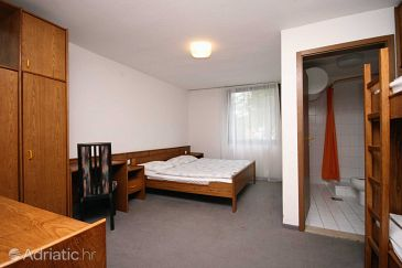 Room S-3236-g - Rooms Crikvenica (Crikvenica) - 3236