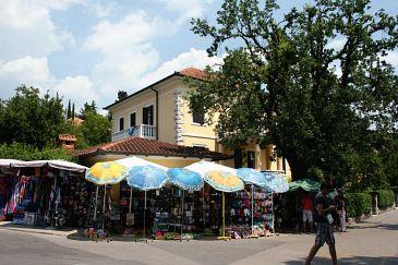 Crikvenica, Crikvenica, Property 3236 - Rooms blizu mora with sandy beach.