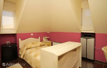 Room S-3239-l - Rooms Marina (Trogir) - 3239