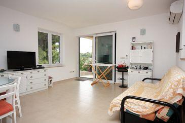 Dom K-3242 - Willa Milna (Brač) - 3242