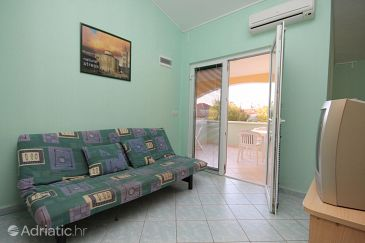 Apartment A-3247-b - Apartments Zaton (Zadar) - 3247