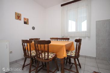 Apartment A-3251-a - Apartments Sveti Petar (Biograd) - 3251