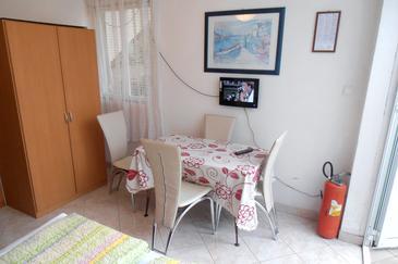 Apartment A-3251-c - Apartments Sveti Petar (Biograd) - 3251