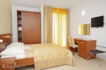 Room S-3256-b - Rooms Rtina - Miletići (Zadar) - 3256