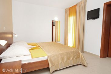 Room S-3256-i - Rooms Rtina - Miletići (Zadar) - 3256