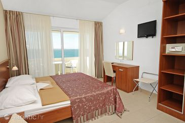 Room S-3256-k - Rooms Rtina - Miletići (Zadar) - 3256