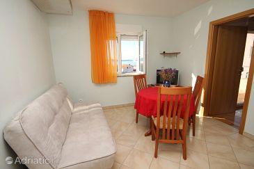 Apartment A-3258-i - Apartments Zadar - Diklo (Zadar) - 3258