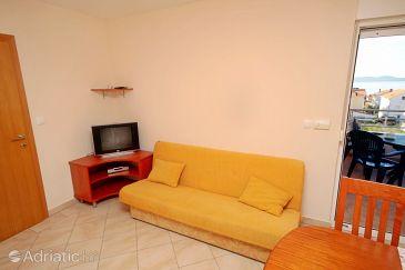 Apartment A-3258-j - Apartments Zadar - Diklo (Zadar) - 3258