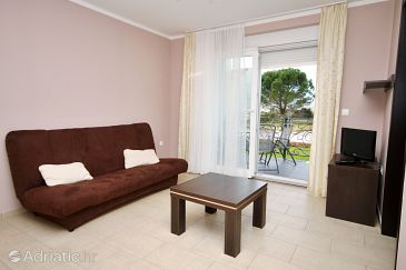 Apartment A-3259-f - Apartments and Rooms Zaton (Zadar) - 3259
