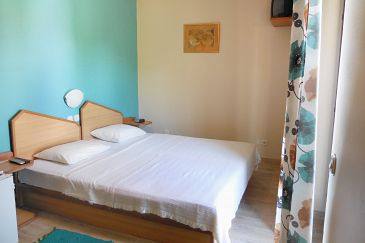 Room S-3260-g - Apartments and Rooms Petrčane (Zadar) - 3260