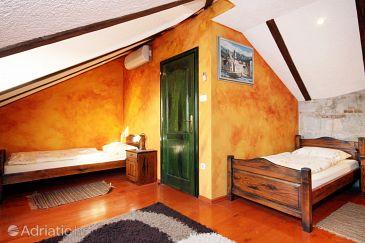Room S-3261-f - Rooms Kaštel Novi (Kaštela) - 3261