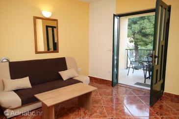 Apartment A-3262-a - Apartments Rogoznica (Rogoznica) - 3262