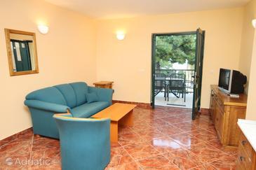 Apartment A-3262-b - Apartments Rogoznica (Rogoznica) - 3262