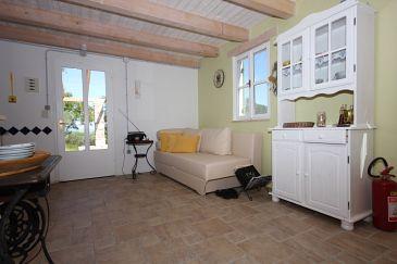 House K-3263 - Vacation Rentals Studenčić (Lošinj) - 3263
