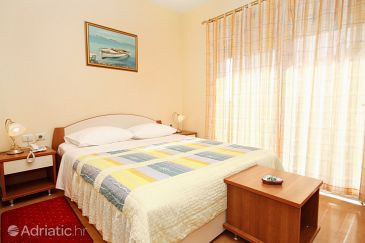 Room S-3269-a - Rooms Kaštel Štafilić (Kaštela) - 3269