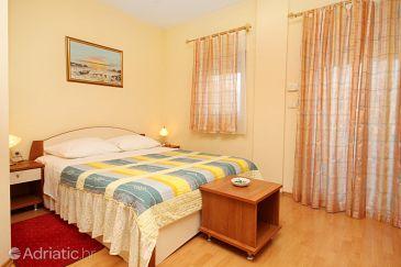 Room S-3269-f - Rooms Kaštel Štafilić (Kaštela) - 3269