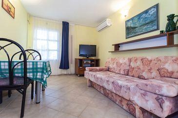 Apartment A-3275-b - Apartments Petrčane (Zadar) - 3275