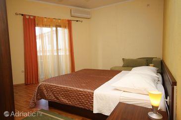 Room S-3277-a - Rooms Biograd na Moru (Biograd) - 3277