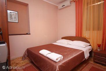 Room S-3277-d - Rooms Biograd na Moru (Biograd) - 3277