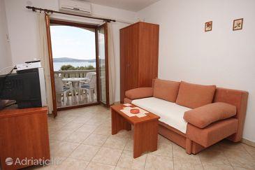 Apartment A-3282-d - Apartments Biograd na Moru (Biograd) - 3282