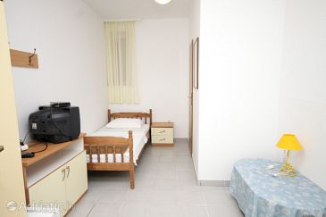 Room S-3287-b - Rooms Petrčane (Zadar) - 3287