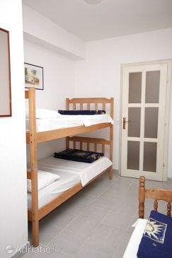 Room S-3287-c - Rooms Petrčane (Zadar) - 3287