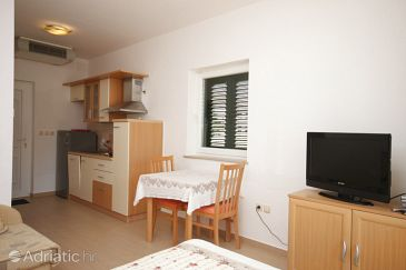 Studio flat AS-3289-a - Apartments Lun (Pag) - 3289