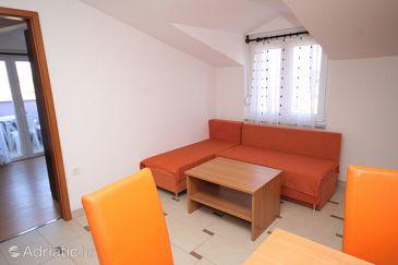 Apartment A-3293-j - Apartments Valbandon (Fažana) - 3293