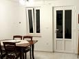 Dining room - Studio flat AS-330-a - Apartments Nerezine (Lošinj) - 330