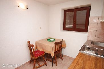 Apartment A-3304-b - Apartments Metajna (Pag) - 3304