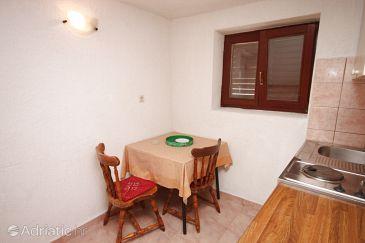 Apartment A-3304-b - Apartments Metajna (Pag) - 3304